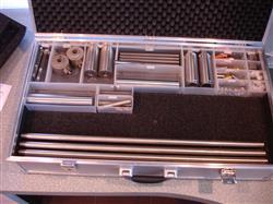 Image SIEMENS Bolt Heating Equipment For Holes 25mm 1441739