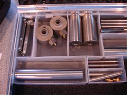 Image SIEMENS Bolt Heating Equipment For Holes 25mm 1441740