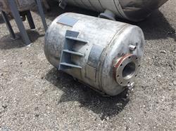 Image 85 Gallon Vertical Pressure Tank 1441872
