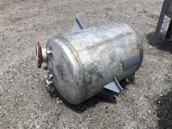 Image 85 Gallon Vertical Pressure Tank 1441873