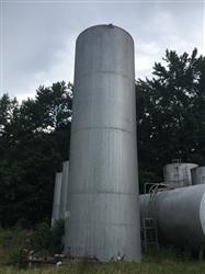 Image 20,000 Gallon Tank - Carbon Steel 1442332