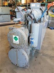Image 160 Ton CARRIER Chiller 1491398