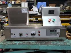 Image Semi-Automatic Ultrasonic Tube Sealing/Cutting Machine 1442470
