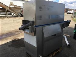 Image SCHRODER WOLFTECH Injector 1442905