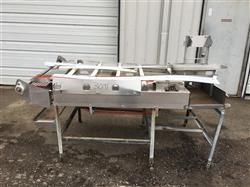 Image ANCO Triple Track Conveyor 1442917