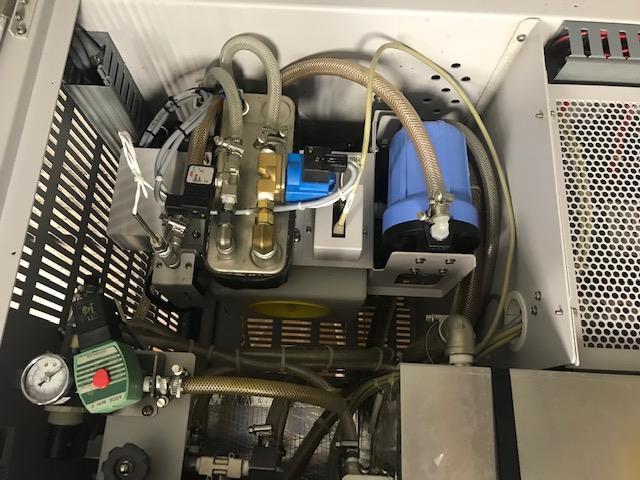 Image ATLAS Xenon Weathering Testing Chamber 1467632