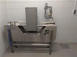 Image LOMA SYSTEMS IQ2 Metal Detector 1443163