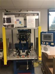 Image EXTOL Infrared Plastic Welding Machine 1443290