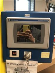 Image EXTOL Infrared Plastic Welding Machine 1443293