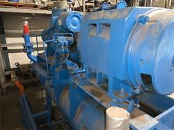 Image GEA Ammonia Compressor 1443314
