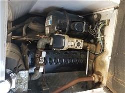 Image 15 HP GARDNER DENVER Electra Screw Drive Air Compressor  1443368