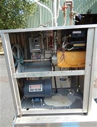 Image ROTH Scraped Surface Heat Exchanger 1443739