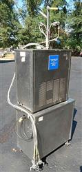 Image ROTH Scraped Surface Heat Exchanger 1443731
