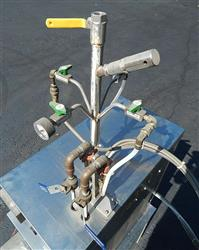 Image ROTH Scraped Surface Heat Exchanger 1443732
