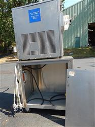 Image ROTH Scraped Surface Heat Exchanger 1443737