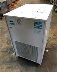 Image NESLAB Recirculating Liquid Chiller 1443740