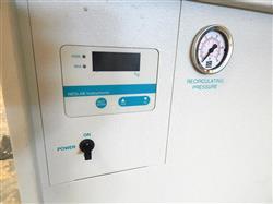Image NESLAB Recirculating Liquid Chiller 1443742