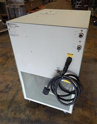Image NESLAB Recirculating Liquid Chiller 1443743