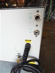 Image NESLAB Recirculating Liquid Chiller 1443745