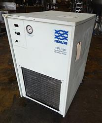 Image NESLAB CFT-150 Recirculating Liquid Chiller 1443746