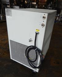 Image NESLAB CFT-150 Recirculating Liquid Chiller 1443748