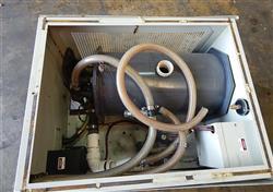 Image NESLAB CFT-150 Recirculating Liquid Chiller 1443749