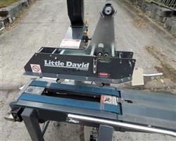 Image LITTLE DAVID LD7D Case Taper 1443766