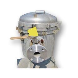 Image OFFENHAUSER Pressure Filter 1443952