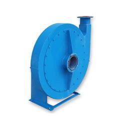 Image Pressure Blower Radial Ventilator Fan 1444031
