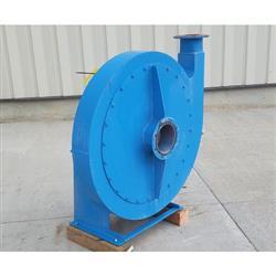 Image Pressure Blower Radial Ventilator Fan 1444032