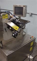 Image ACKLEY MACHINE CORP. Tablet Printer 1444292