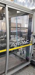 Image ARPAC PC 2000 Wraparound Case Packer 1444451