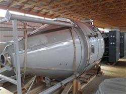 Image NIRO Spray Dryer - Stainless Steel 1444611
