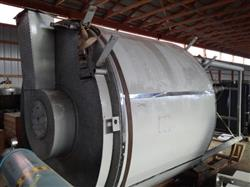 Image NIRO Spray Dryer - Stainless Steel 1444614