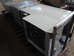 Image NIRO Spray Dryer - Stainless Steel 1444617