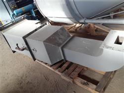 Image NIRO Spray Dryer - Stainless Steel 1444618
