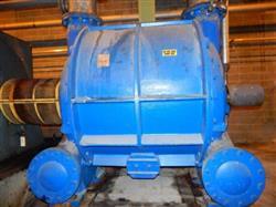 Image NASH CL9001 Vacuum Pump 1444654