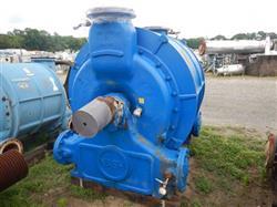 Image NASH CL9001 Vacuum Pump 1444655