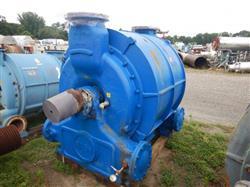 Image NASH CL9001 Vacuum Pump 1444657