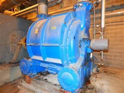 Image NASH CL9001 Vacuum Pump 1444658