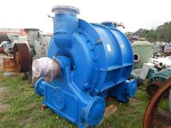 Image NASH CL9001 Vacuum Pump 1444659