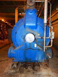 Image NASH CL9001 Vacuum Pump 1444660
