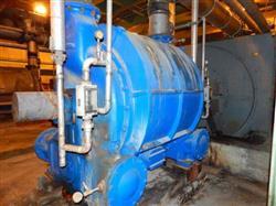 Image NASH CL9001 Vacuum Pump 1444662