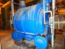 Image NASH CL9001 Vacuum Pump 1444663