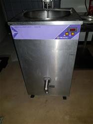 Image PROMAG Ageing Vat with Mixer 1444887