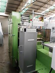 Image FAMAR RM250 Blistering Machine 1444905