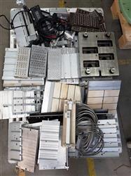 Image FAMAR RM250 Blistering Machine 1490098