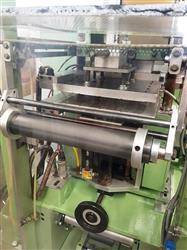 Image FAMAR RM250 Blistering Machine 1444893