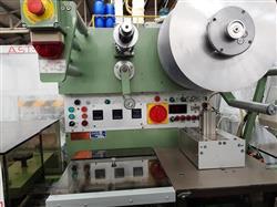 Image FAMAR RM250 Blistering Machine 1444896