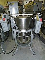 Image 30 Qt. HOBART HCM300 Vertical Cutter Mixer 1445295